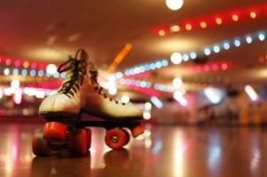 blog skate