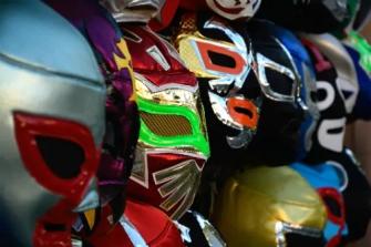 mexican-lucha-libre-masks