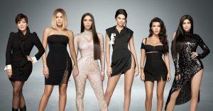 Kardashian-Family-Feature-Header-Social-Media-Image-e1553531116624